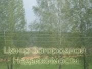 Дом, Ярославское ш, 110 км от МКАД, Карабаново, в коттеждном поселке. . - Фото 4