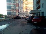 Продам, торговая недвижимость, 262,0 кв.м, Приокский р-н, Горная . - Фото 2