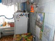Продается 1-ая квартира в г.Карабаново по ул.Карпова Александровский р - Фото 5