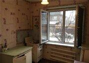 Продажа квартиры, Батайск, Ул. Заводская - Фото 4