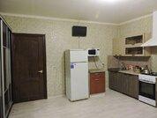 Продается дом г Краснодар, ул им Селезнева, д 24