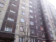 Продается однокомнатная квартира в центре Всеволожска - Фото 2