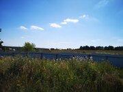 Продается инвест.проект строительства ЖК(11 км от МКАД) - Фото 5
