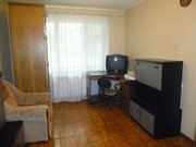 1-комнатная квартира с мебелью и техникой, Аренда квартир в Костроме, ID объекта - 329902313 - Фото 3