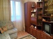 Продажа квартиры, м. Новокосино, Ул. Лухмановская