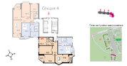 Продам трехкомнатную квартиру в Лобне - Фото 1