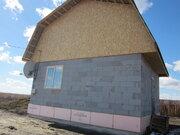 Дом в с.Введенское - Фото 2