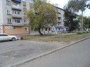 Квартира посуточно в центре города-курорта Яровое, Квартиры посуточно в Яровом, ID объекта - 326928513 - Фото 13