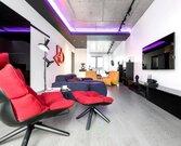 Продам 1-комнатную квартиру в Сочи - Фото 1