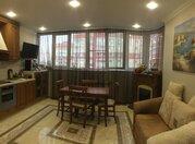 Продаётся 2 комнатная квартира в г Фрязино