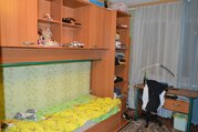 2 850 000 Руб., 3-к.квартира, Мастерские, Павловский тракт, Купить квартиру в Барнауле по недорогой цене, ID объекта - 315171769 - Фото 6