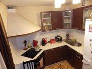 Продам 3к квартиру по бульвару Есенина, д. 2, Купить квартиру в Липецке по недорогой цене, ID объекта - 316285772 - Фото 8