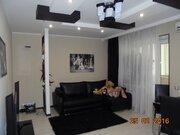 1 комнатная евроквартира на 7 Дачной в доме комфорт-класса - Фото 2