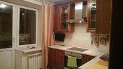 Однокомнатная квартира в кирпичном доме - Фото 5