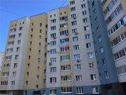 2к Квартира по адресу Габдуллы Амантая 71