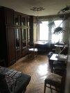 Продам 2х-комнатную квартиру!