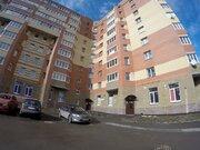 Продается 1 к.кв. в г. Никольское, пр. Советский, д. 144, корпус 2 - Фото 1