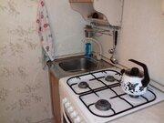 2-х комнатная квартира в п. Мокшино, Купить квартиру Мокшино, Конаковский район по недорогой цене, ID объекта - 319588893 - Фото 8