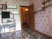Продается 4 комн. квартира, 97 м2, Тверь, Купить квартиру в Твери по недорогой цене, ID объекта - 320206106 - Фото 7