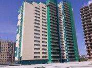 Продажа квартиры, Новосибирск, Ул. Есенина, Продажа квартир в Новосибирске, ID объекта - 325758052 - Фото 2