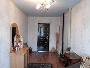 1-к комната Теплоэнергетиков-8 - Фото 2