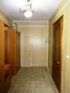 Купить дом для большой и дружной семьи в спальном районе Кисловодска! - Фото 4