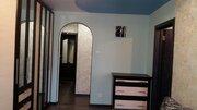 Сдаётся отличная 2-х комнатная квартира., Аренда квартир в Клину, ID объекта - 314922050 - Фото 26
