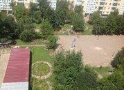 2 100 000 Руб., 3-х комнатная квартира с мебелью в районе 29 школы, Купить квартиру в Ставрополе по недорогой цене, ID объекта - 316899678 - Фото 7