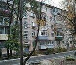 Продажа квартиры, Хабаровск, Ул. Гагарина