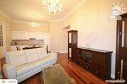Продажа квартиры, Купить квартиру Рига, Латвия по недорогой цене, ID объекта - 313140035 - Фото 2