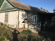 Продажа дома, Канеловская, Староминский район, Ул. Чкалова - Фото 1