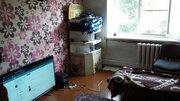 Продам срт пр-кт Строителей, 75, Купить комнату в квартире Новокузнецка недорого, ID объекта - 700803148 - Фото 5
