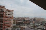 Продажа квартир Прикубанский округ