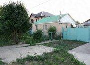 Продажа дома, Оренбург, Ул. Зиновьева
