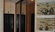 Продаётся 4-х комнатная квартира в Куркино., Купить квартиру в Москве, ID объекта - 329107166 - Фото 10