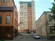 Продажа квартиры, Ессентуки, Ул. Советская