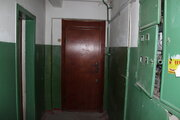 Продажа, Купить квартиру в Сыктывкаре по недорогой цене, ID объекта - 329437973 - Фото 1