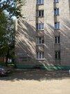 Продажа комнат ул. Урицкого, д.69к3