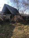 Продается дом из бруса п. Пионерск, пер. Луговой - Фото 2