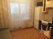 Продажа квартир ул. Стартовая, д.3