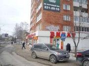 Продажа торгового помещения, Пермь, Пермь - Фото 3