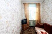 Продам недорогую квартиру - Фото 5