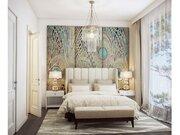 Продажа квартиры, Купить квартиру Юрмала, Латвия по недорогой цене, ID объекта - 313154376 - Фото 4