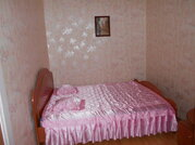 2-комнатная в районе ж.д.вокзала, Продажа квартир в Омске, ID объекта - 322051847 - Фото 6