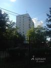 1-к кв. Москва Ангарская ул, 61 (36.0 м) - Фото 2