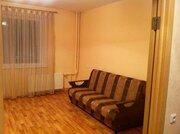 Продажа квартиры, Челябинск, Ул. Академика Королева