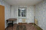 Продажа комнаты, Нижневартовск, Ул. Менделеева