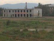 Продажа участка, Улан-Удэ, Ул. Автотранспортная - Фото 4