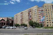 Аренда квартиры, Ставрополь, Ул. Бруснева