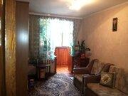 2 - комнатная, Орхидея., Купить квартиру в Тирасполе, ID объекта - 330900213 - Фото 1